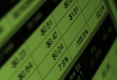 Finance_grn