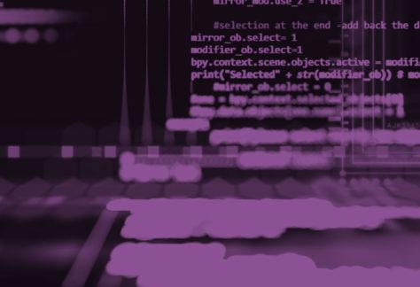 Software_prpl