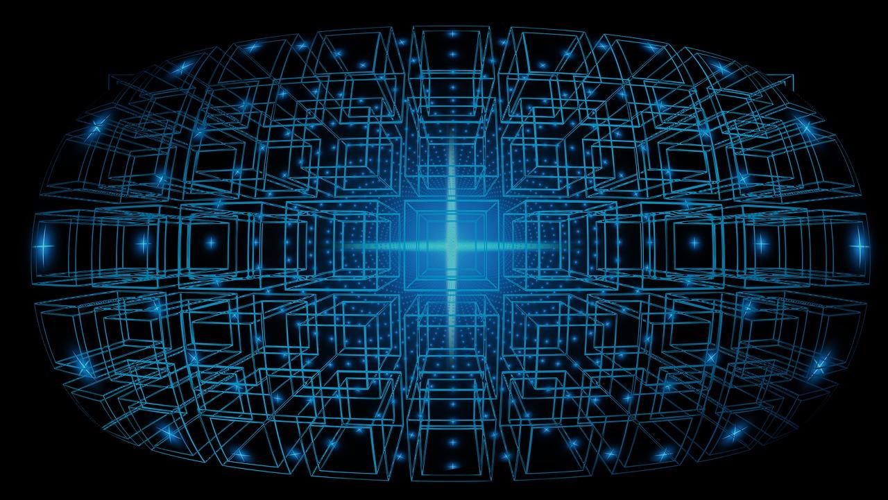 block chain, data, records